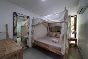 Praia Camburi - Condomínio CD 27