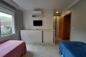 Praia Juquehy - Condomínio CD 04