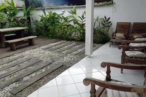 Praia Maresias – Condomínio Villa Marae