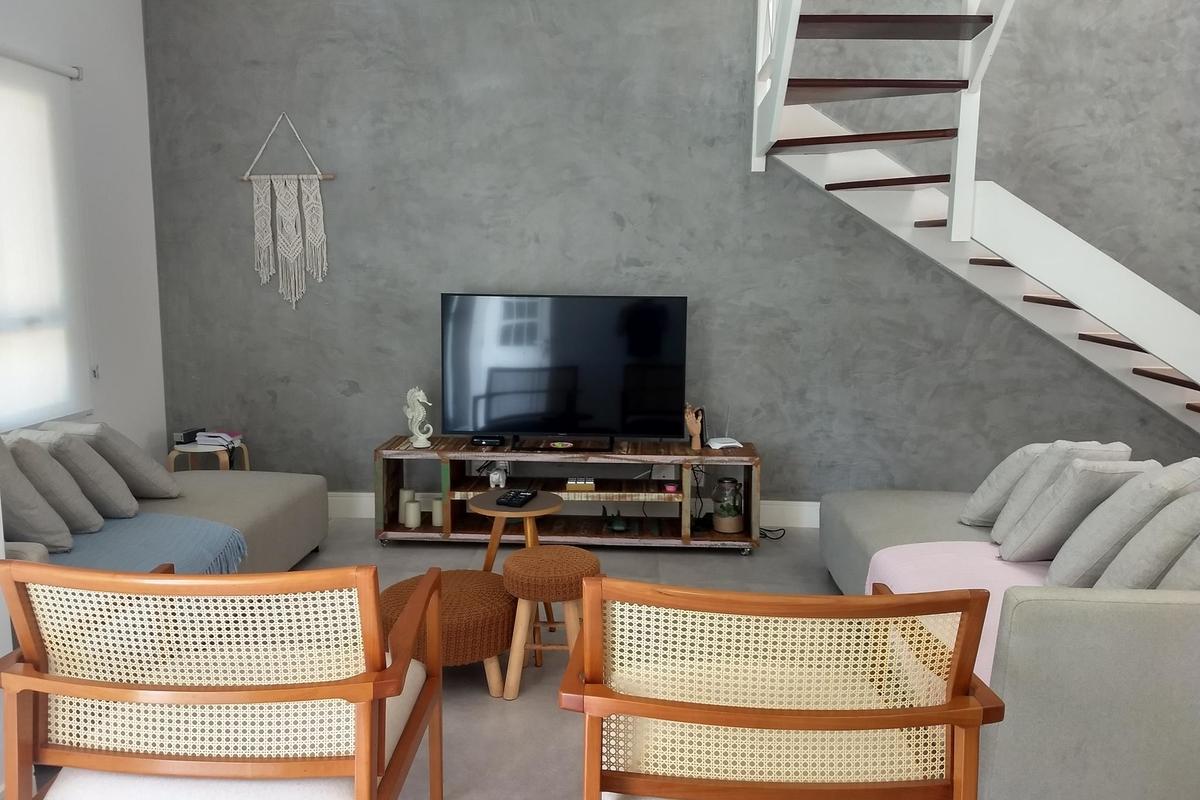Praia Maresias – Cond. Villa Marae