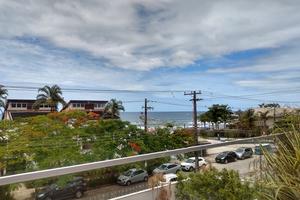 Praia Juquehy – Condomínio Kivotos