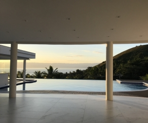 Ilhabela - Condominio Siriuba - Norte da Ilha
