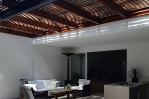 Praia Juquehy - Condomínio Sambaqui