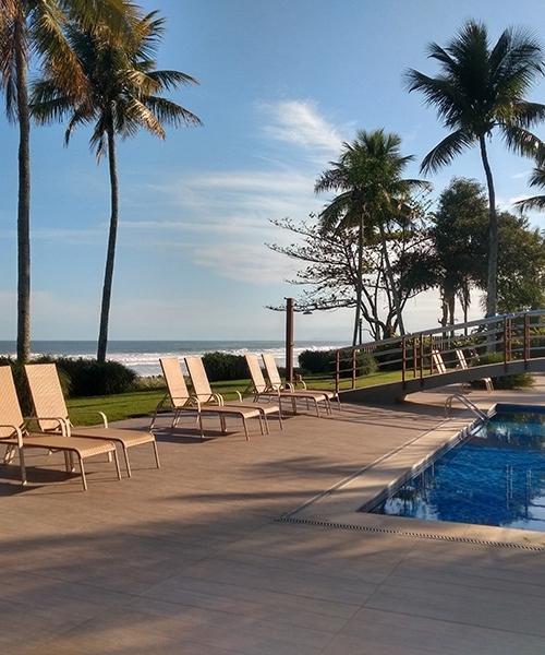 Condomínio Palm Beach (Juquehy)