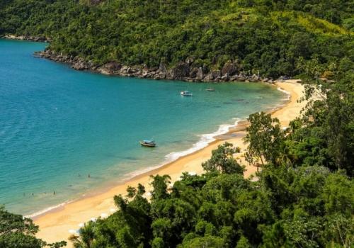Ilhabela: dicas de turismo na ilha da Princesa