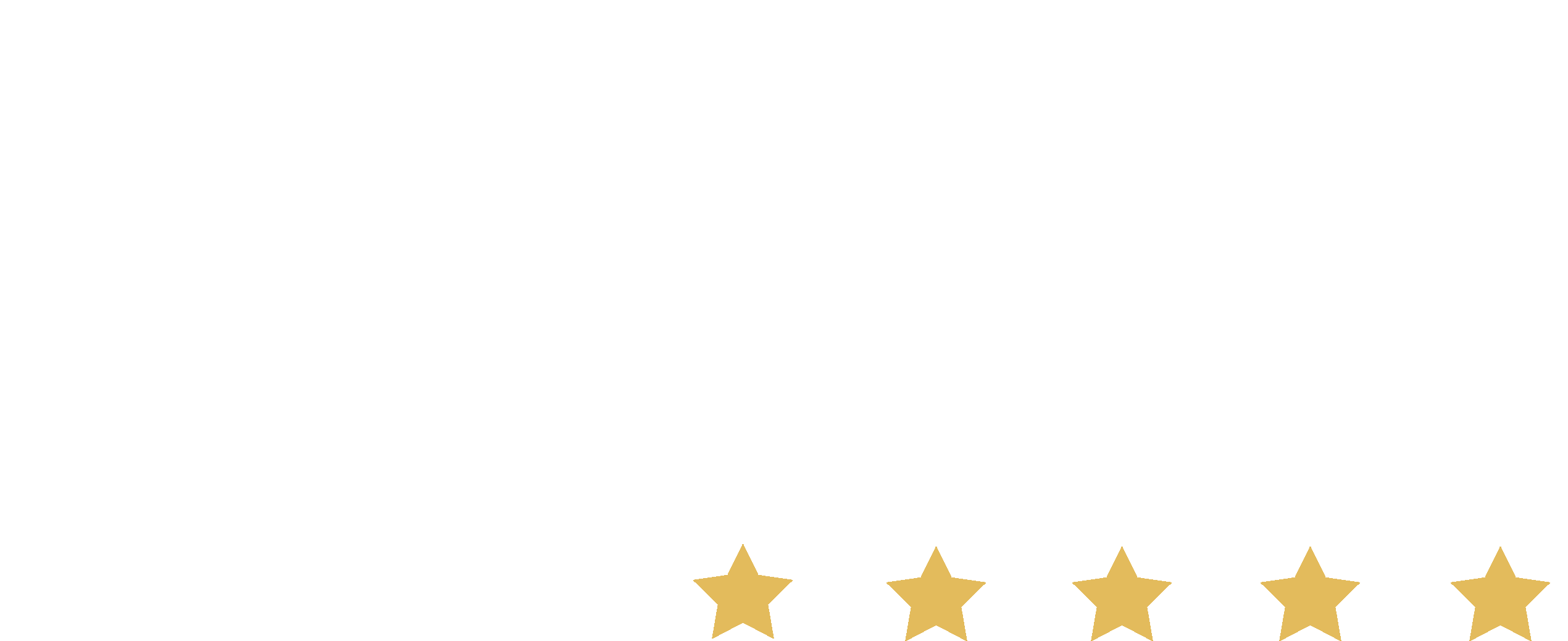 Litoral Comfort | Locação de Imóveis de Alto Padrão | Litoral Norte